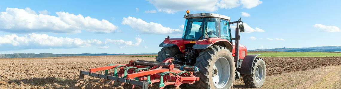 farm_tractor_and_equipment