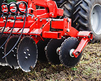 Sell Farm Equipment 2