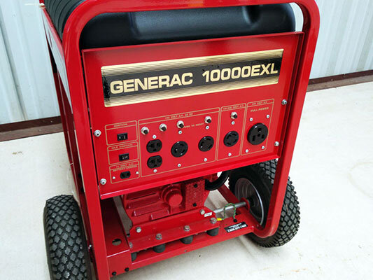 Power_Equipment_Sale_and_Auction