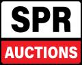 SPR_Auctions_Weblogo