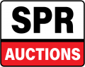 SPR_Auctions_Weblogo