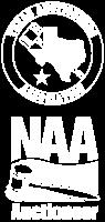TAA_NAA_stack_logos_white