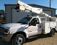 commercial_vehicle_sell_page