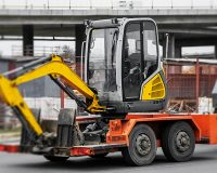 construction_equip_sell_page