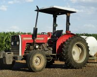 farm_equipment_sell_page