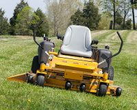 lawn_equipment_sell_page